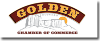 Greater Golden Chamber of Commerce